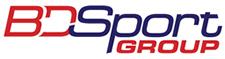 BD Sport