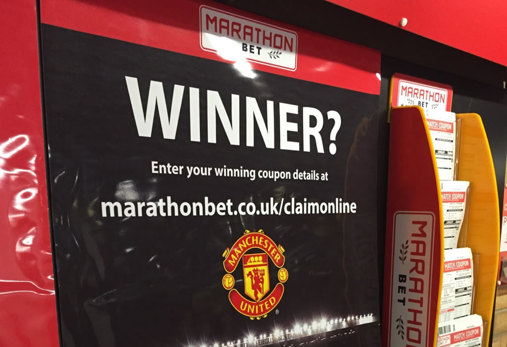 Old-Trafford-Betting-Wall